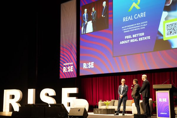 RISE_Conference_3