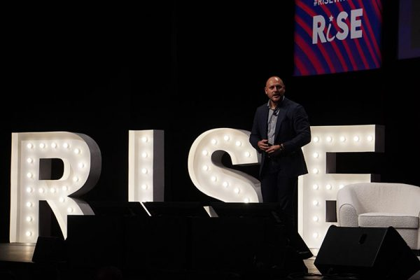 RISE_Conference_6