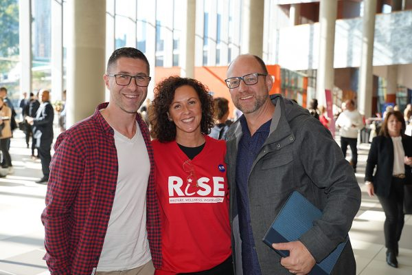 RISE_Conference_18