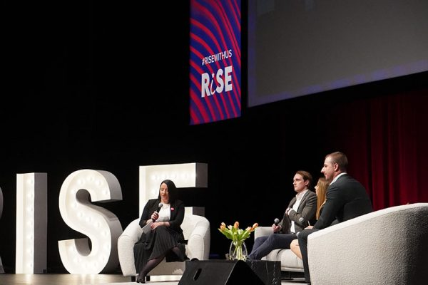 RISE_Conference_21
