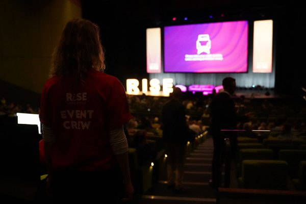 RISE_Conference_23