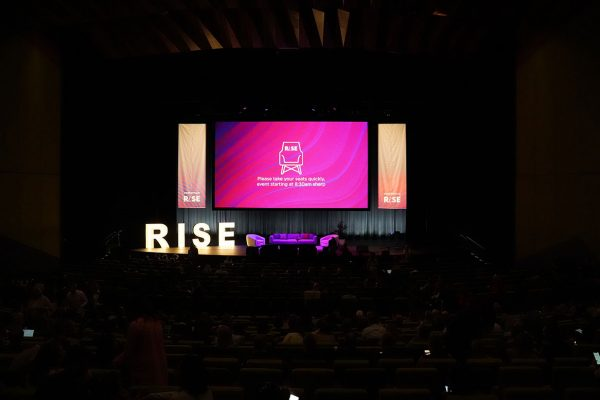 RISE_Conference_24