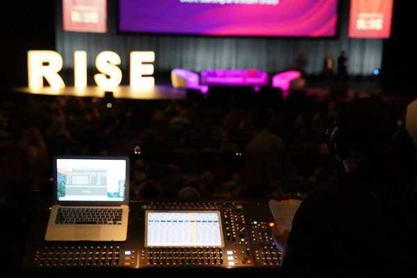 RISE_Conference_25