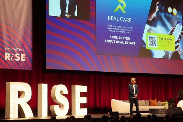 RISE_Conference_26