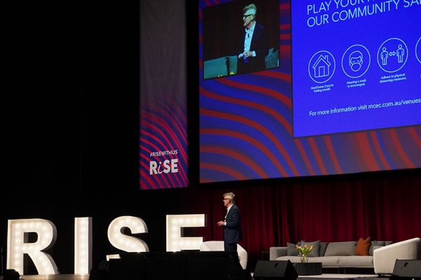 RISE_Conference_28