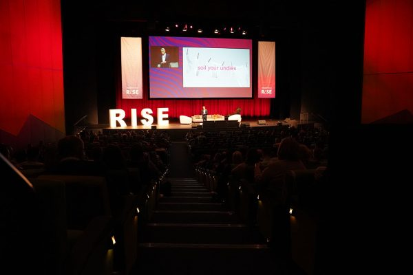 RISE_Conference_29