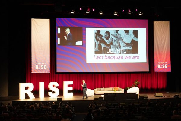 RISE_Conference_31