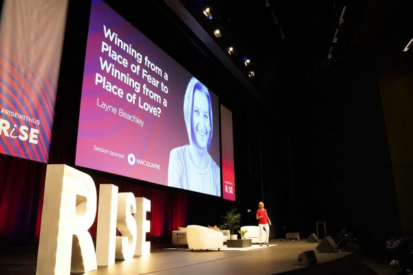 RISE_Conference_32