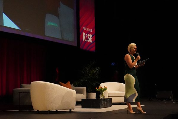 RISE_Conference_36