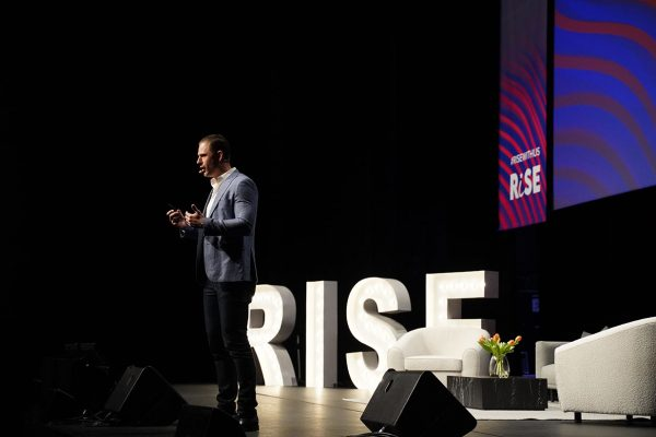 RISE_Conference_38