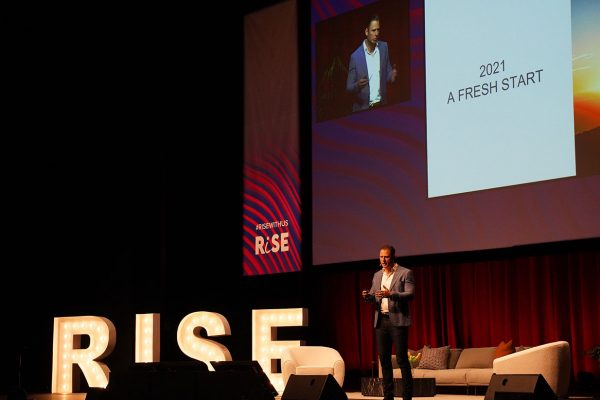 RISE_Conference_40